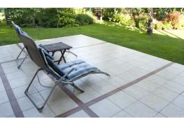 Conseils pratiques pour entretenir des meubles de jardin