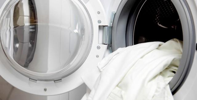 Comment laver les vêtements blancs