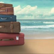 Les secrets d'une valise qui ne froisse pas