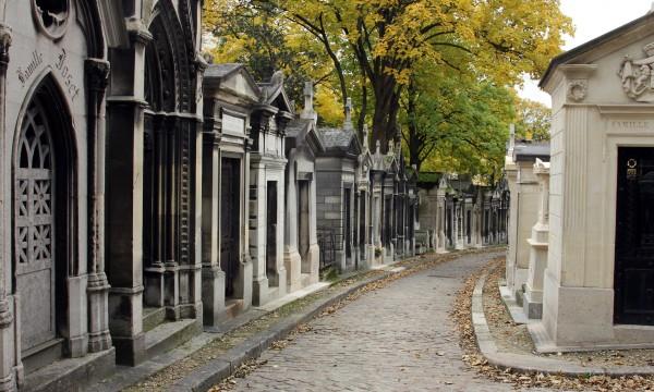 Pourquoi vous bénéficierez de pré-arrangements funéraires