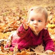 6 trucs de sécurité pour la vie avec de jeunes enfants