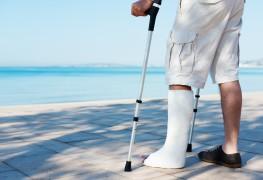 Quelques facteurs de risque d'ostéoporose et comment les prévenir