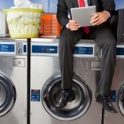 11 astuces de lavagequi font durer les vêtements plus longtemps