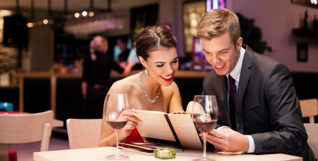 6 conseils pratiques pour faire des choix santé au restaurant