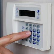 Cinq nouvelles fonctionnalités de sécurité à domicile