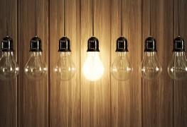 Lumière sur trois problèmes électriques à la maison