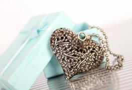 Offrir des bijoux: des idées pour les instants les plus précieuxde la vie