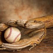 Le baseball, un sport facile à pratiquer