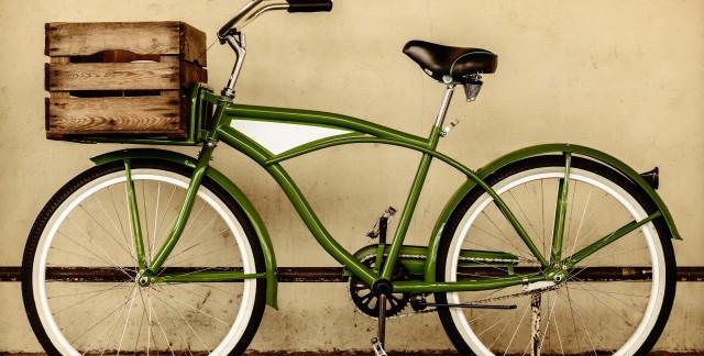 Conseils et réparations rapides et simples pour vélos