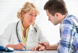 10 façons d'aider à prévenir le cancer de la prostate