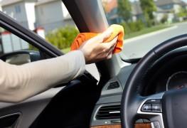 Réparer l'habitacle de sa voiture : quelques idées pour le bricoleur