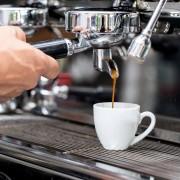 Cafetière propre : café délicieux !