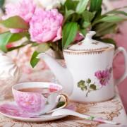 Tout savoir sur le nettoyage de la porcelaine