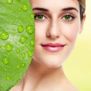 Conseils naturels pour prendre soin devotre peau