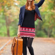Vestes classiques : 3 styles indémodables