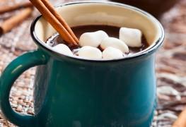 Bannissez le blues hivernal avec ces 3 recettes réconfortantes