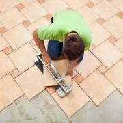Comment choisir le bon revêtement de sol