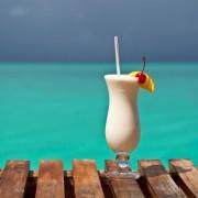 Comment choisir des vacances tout inclus?