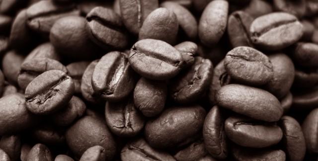 Solutions rapides pour freiner votre consommation de caféine