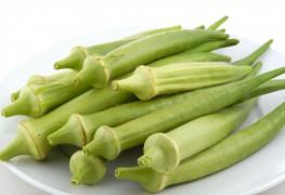 5 conseils pour révélerla puissance nutritionnelle du gombo