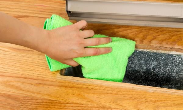 guide pratique pour nettoyer votre chauffage d 39 appoint trucs pratiques. Black Bedroom Furniture Sets. Home Design Ideas