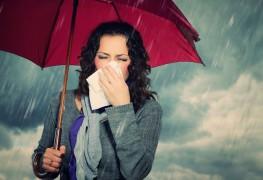 4 conseils de prévention du rhume pour rester en bonne santé cet hiver