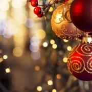 6 astuces pour planifier Noël sans vous ruiner ni stresser