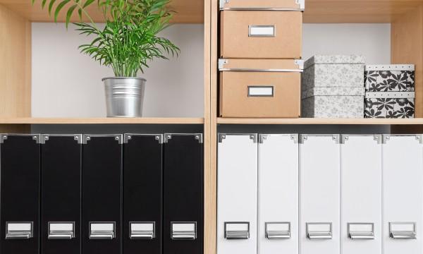 d sordre dans la maison conseils d 39 expert en organisation trucs pratiques. Black Bedroom Furniture Sets. Home Design Ideas