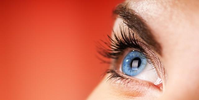 5 habitudes saines qui aident à prévenir les dommages à la vision