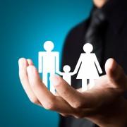 Pourquoi devons-nous souscrire une assurance vie?