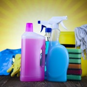 10 astuces pour gérerun projet de grand ménage