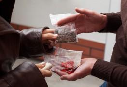 Amélioration de la santépour les anciens fumeurs de marijuana