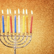 Meilleures idées de cadeaux de Hanoucca pour les enfants