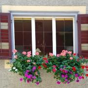 Réparationsfaciles pour les fenêtres bloquées