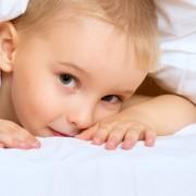 Quoi faire si votre enfant n'arrive pas à dormir?