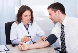 Le plan DASH-plus pour combattre l'hypertension artérielle