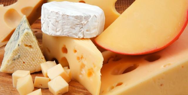 Un guide intelligent pour la cuisson avec du fromage faible en gras