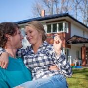 Conseils pour négocier le meilleur prix pour sa maison