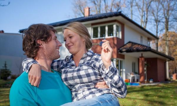 conseils pour n gocier le meilleur prix pour sa maison. Black Bedroom Furniture Sets. Home Design Ideas