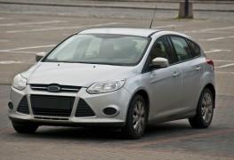 Comment obtenir le meilleur prix sur une nouvelle voiture