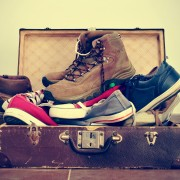 7 astuces pour garder vos chaussures en pleine forme