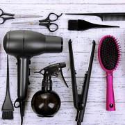 3 manières de prendre soin de votre matériel de toilette et de coiffure