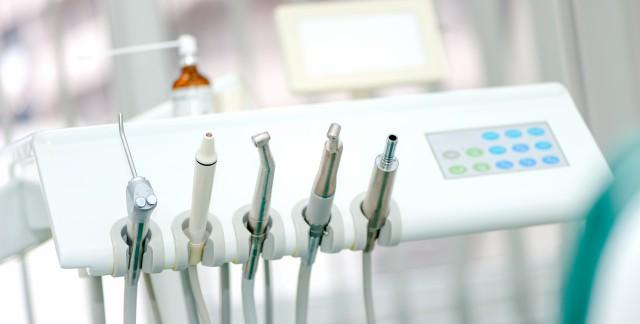 Pont dentaire : des réponses aux questions les plus fréquentes