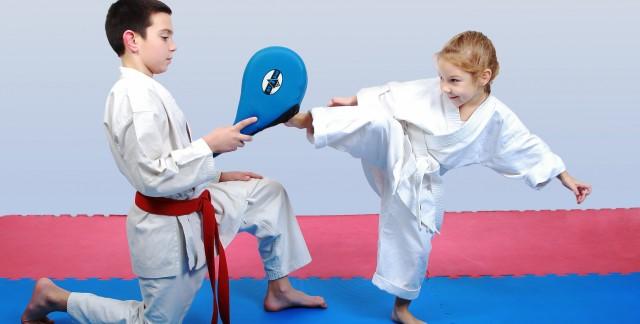 6 raisons d'apprendre le jiu-jitsu brésilien
