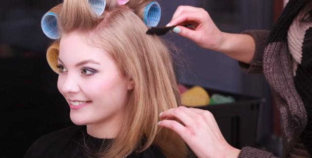 Confiez votre métamorphose au meilleur salon de coiffure