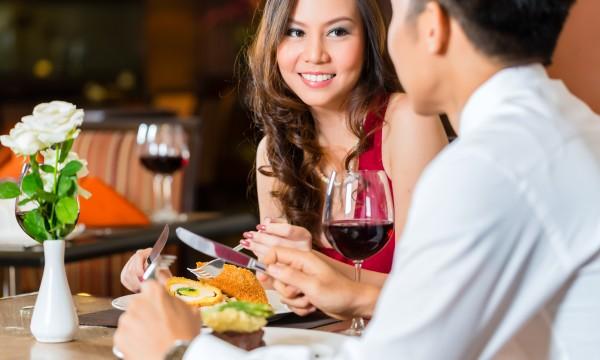 8 astuces pour économiser aurestaurant