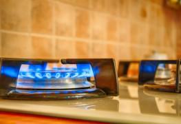 Conseils pourréparerles pannes d'électricité et les fuites de gaz dans la maison en toute sécurité