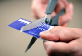 7 façons de se sortir de l'endettement