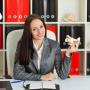Quel sont les avantages d'une agence de voyage spécialisée?