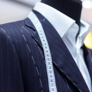 5 bonnes raisons d'aller chez votre tailleur